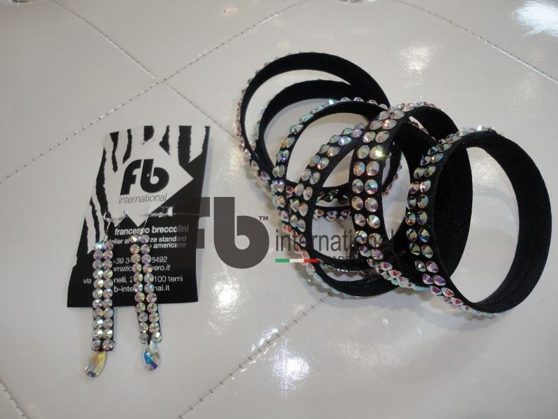 Set accessori