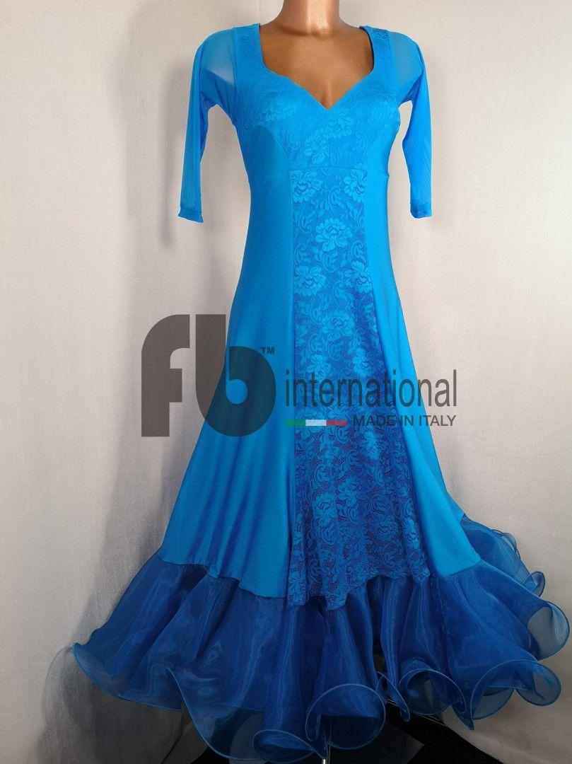 Giuly dress